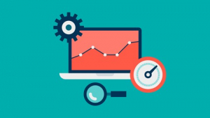 Learn JMETER from Scratch on Live Apps -Performance Testing Image