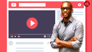 How To Make A YouTube Channel For Your Business Image