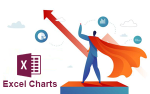 Excel Charts Image