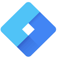 Google Tag Manager Online Training Image
