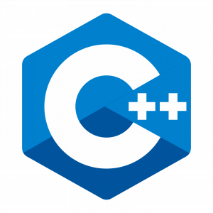 Take your first steps into the world of C++ language Image
