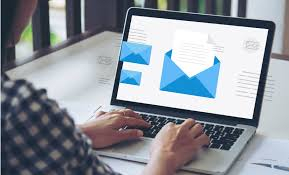 Email Marketing Masterclass Image