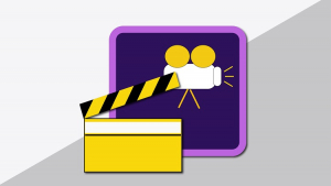 Learn After Effects from Scratch Image