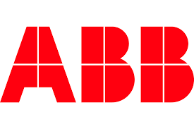 ABB RobotStudio Training Image