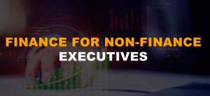 Finance for Non Finance Executives Image