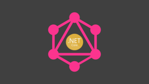 Learn GraphQL with .Net Core For Absolute Beginners Image