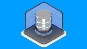 SQL Server - From Setup to Execution Image