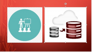 Full Oracle SQL tutorials Image