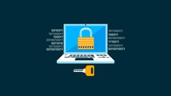 Cyber Security For Normal People: Protect Yourself Online Image