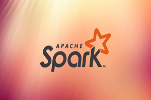 Apache Spark with Scala useful for Databricks Certification Image