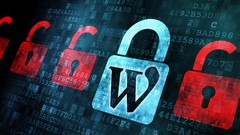 WordPress Security: Secure Your Site Against Hackers! Image