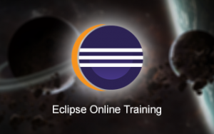 Eclipse Online Training Image