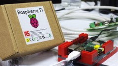 Raspberry Pi Step By Step: You Complete Guide Image