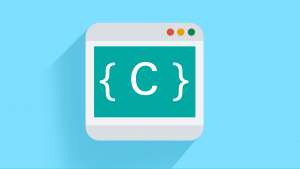 C Programming Basics For Microcontrollers & Embedded System Image