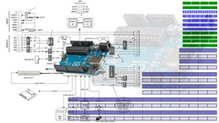 Program Arduino Like A Professional with Registers Image