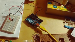 Arduino Based Piano: Step By Step Guide Image