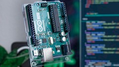 Build Your Own Arduino Library: Step By Step Guide Image