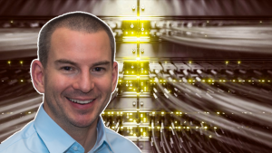 Cisco CCNA 200-301 – The Complete Guide to Getting Certified Image