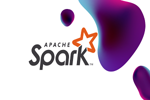 Machine Learning with Apache Spark 3.0 using Scala Image