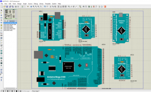 Design and Simulate Arduino Boards and Test Your Code Image