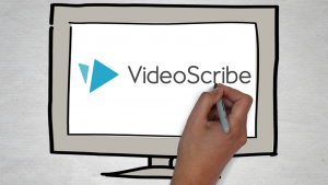 Produce Engaging Whiteboard Animations in VideoScribe Image