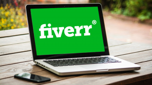 Freelancing on Fiverr: Super Seller Success Tips Image