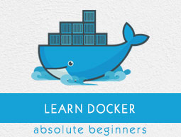 Getting Started With Docker Image