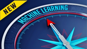 Machine Learning and Data Science Essentials with Python & R Image