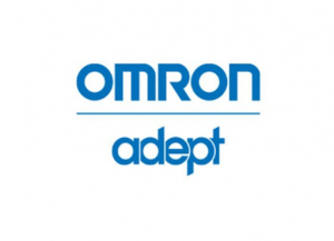OMRON Adept Ace Robot Simulation and Programming Image