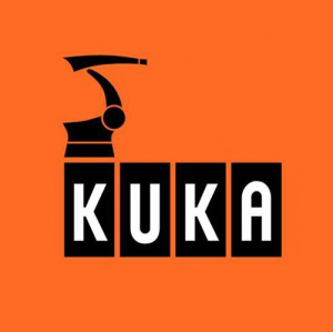 KUKA SimPro 3.0 and 3.1 Training Image