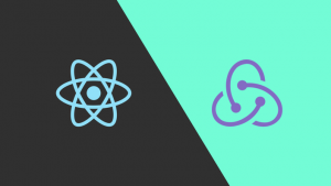 React: Web Apps with ReactJS and Redux - The Complete Course Image
