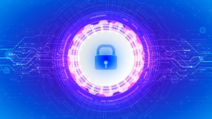 Cyber Security Masterclass Course : Go From Zero to Hero Image