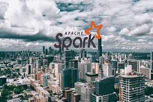 Apache Spark Machine Learning Project (House Sale Price Prediction) Image
