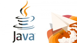 Java SE 11 Programming: For Beginners Image