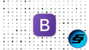 Master class Bootstrap 5 Course - Responsive Web Design Image