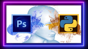 Image Processing Masterclass in Python For Beginners In 2021 Image