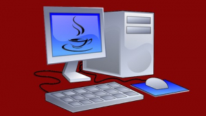Complete Java Programming Fundamentals With Sample Projects Image