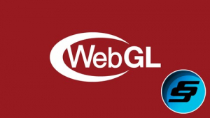 WebGL 2D/3D Programming and Graphics Rendering For The Web Image