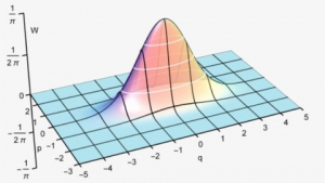 A Comprehensive Guide to Bayesian Statistics Image