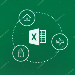 Microsoft Excel learn from scratch Image