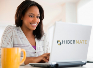 Hibernate in Practice - The Complete Course Image