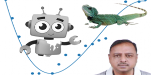 Building ML Regression Models using Scikit-Learn Image
