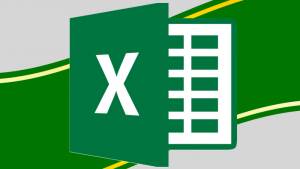 Excel - A Step by Step Complete Course Image