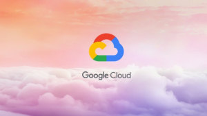 Google Cloud Certified Associate Cloud Engineer Image