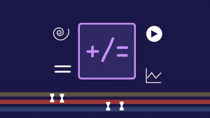 Advanced Motion Graphics with After Effects Expressions Image