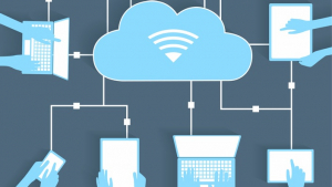 Cloud Computing: The Complete Course Image