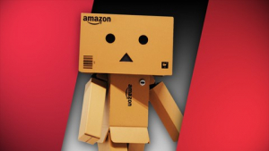 Build an Amazon Affiliate E-Commerce Store from Scratch Image