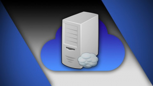 Learn to Host Multiple Domains on one Virtual Server Image