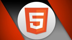 Learn HTML - For Beginners Image