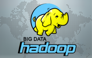 Big Data & Hadoop Online Training Image
